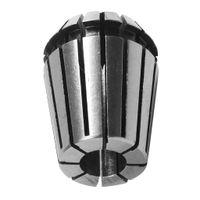 Er32 Spannzange für CNC Fräsmaschinen 9mm