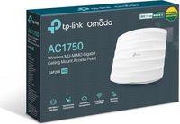 TP-Link AC1750 EAP265 HD Wireless Access Point