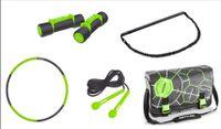 Kettler Fitnesszubehör Functional Training Body & Shape, 07381-300