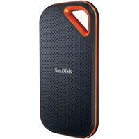 SanDisk Extreme Pro Portable SSD 1TB            SDSSDE80-1T00-G25