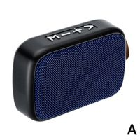 Wireless Bluetooth Lautsprecher Wasserdichte Bass Tragbare Outdoor Stereo Lautsprecher