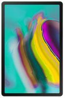 Samsung Galaxy Tab S5e SM-T720N 64GB - Silber