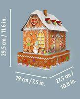 Produktfoto Thumbnail 15
