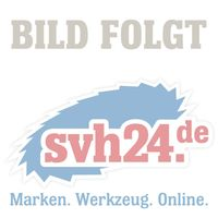 Helios Ventilatoren HELI Ventilatoreinsatz ELS-ELS-VEZ 100VEZ100 m.eingeb.Nachlaufschalter