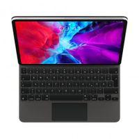 "Apple Magic Keyboard iPad Pro 12,9"""