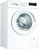 Bosch Serie 4 WAN282A2 Waschmaschinen - Weiß