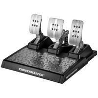 ThrustMaster T-LCM - Lenkrad - Schwarz