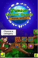 Nintendo Junior Classic Games (NDS), Nintendo DS
