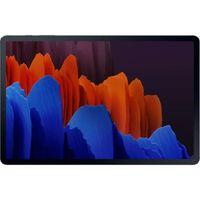 Samsung Galaxy Tab s7 schwarz