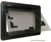 Carbest Ausstellfenster Elegance  - Auswahl: 1200x300 mm