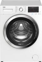 BEKO WMY91466AQ1 Waschmaschine Frontlader 9 kg 1400 U/Min AquaTech
