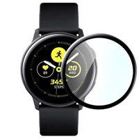 iMoshion 2 Pack Displayschutz für Samsung Galaxy Watch Active 2 44 mm
