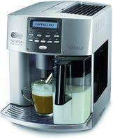DeLonghi ESAM 3600 Elegance Pronto Cappuccino