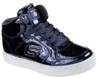Skechers  S Lights: Energy Lights Eliptic 90603L (Marine-NVY) 27 EU