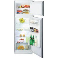 Bauknecht KDI14S1 Einbaukühlschrank Einbau-Kühlgefrierkombination 54cm
