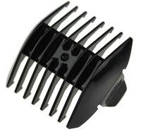 Severin 4946048 Kammaufsatz Klein 3-6mm. für HS0704 Haarschneider