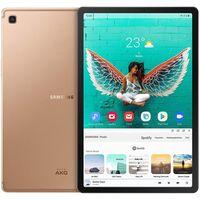 Samsung T720N Galaxy Tab S5e 128 GB Wi-Fi (Gold)