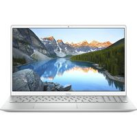 """Dell Inspiron 15 - 15,6"""" Notebook - Core i5 4,2 GHz 39,6 cm"""