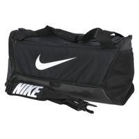 Nike Nk Brsla M Duff - 9.0 Black/Black/White -