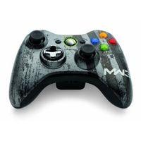 Call Of Duty Modern Warfare 3 Limited Edition Wireless Controller X-Box 360