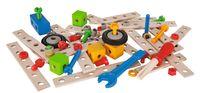 Eichhorn/Heros Constructor, Tuning Set; 100039024