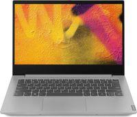 Lenovo Ideapad S340-14IIL Platinum Grey, Core i5-1035G1, 8GB RAM, 512GB SSD