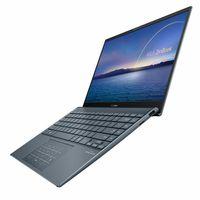 ASUS ZenBook 13 OLED UX325EA-KG245T, Intel® Core™ i7 Prozessoren der 11. Generation, 33,8 cm (13.3 Zoll), 1920 x 1080 Pixel, 16 GB, 512 GB, Windows 10 Home