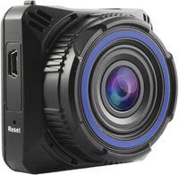 """Navitel R600 Full HD/2""""/170 Auto Kamera Dascham Sicherheit FullHD Camcorder 1080p"""