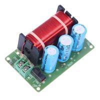 Bass Audio Frequenzteiler frequenzweiche Modul für 200W Lautsprecher
