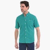 Schöffel Shirt Kuopio 3, Größe:62, Farbe:bright green