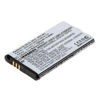 OTB Akku kompatibel zu Nintendo 3DS XL Li-Ion