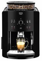 Krups Kaffeevollautomat Arabica Quattro Force