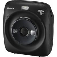 Fujifilm Instax Square SQ20 - - Kompaktkamera mit PhotoPrinter - Digitalkamera - 3,7 MP
