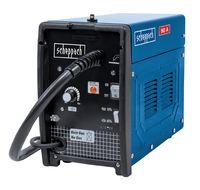 SCHEPPACH WSE3200 Schweißgerät Elektrodenschweißgerät Schweissgerät, 230V ****