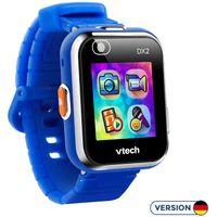 Vtech 80-193804 Kidizoom Smart Watch DX2 blau