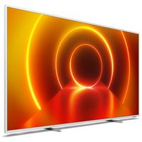 Philips 75PUS7855/12 189 cm (75 Zoll) LCD-TV DVB-T2-HD/-C/-S2 Triple Tuner HDMI
