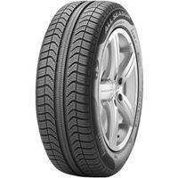 Pirelli Cinturato ALL Season Plus 245/45R18 100Y XL SEAL Ganzjahresreifen ohne Felge