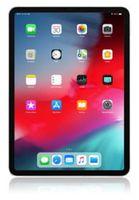 Apple iPad Pro 11 Zoll 2018 WiFi 64GB, Silver