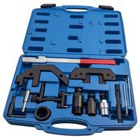 Motor-Einstellwerkzeug für BMW M41 M47 M51 M57 13-tlg