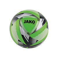 Miniball Neon JAKO