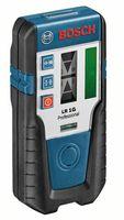 Bosch LR1G Hochleistungsempfänger