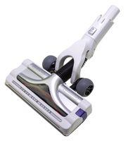 Rowenta RS-2230001082 (=RS-RH5729) Bodendüse für RH9089, RH9037, RH9059, RH9057 Airforce 360 Akku-Handstaubsauger