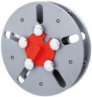 Knipex Schnellwechselmagazin für MultiCrimp 97 39 90