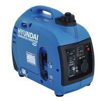 HYUNDAI Inverter-Generator HY1000Si D