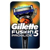 Gillette Fusion5 ProGlide Rasierer für Männer, 1er Pack