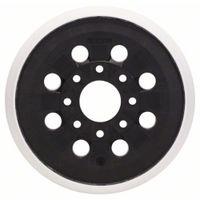 Bosch Schleifteller 125mm, für GEX 125-1 AE