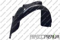 Prasco | Innenkotflügel (VG0533604)