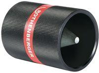 Rothenberger Innen- und Aussenentgrater Durchmesser 10-54 mm für Kupfer und Edelstahl (Inox) - 1500000236