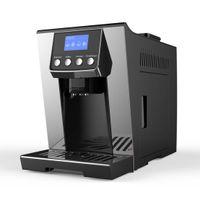 """Acopino Latina Kaffeevollautomat """"simply coffee"""", mit Direktwahltaste für Espresso und Kaffee"""