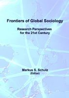 Frontiers of Global Sociology